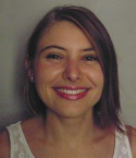 Celine Belin